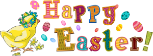 happy-easter-clip-art 2